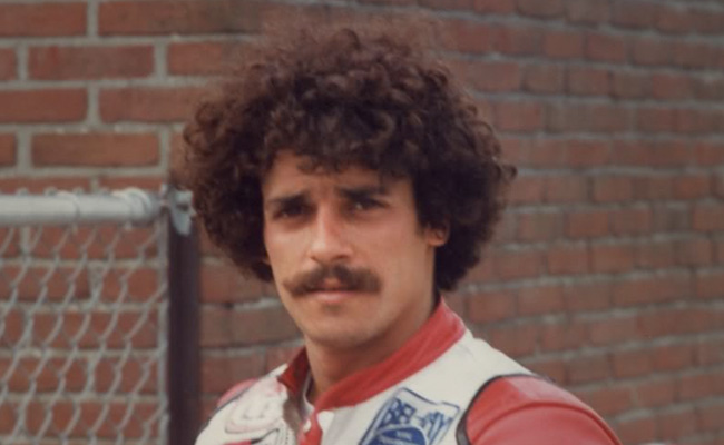 Carlos Lavado