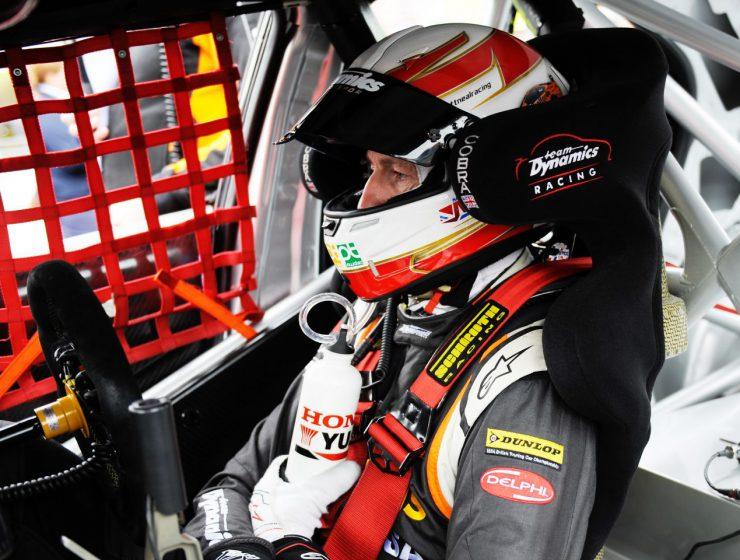 motorsport racing seats