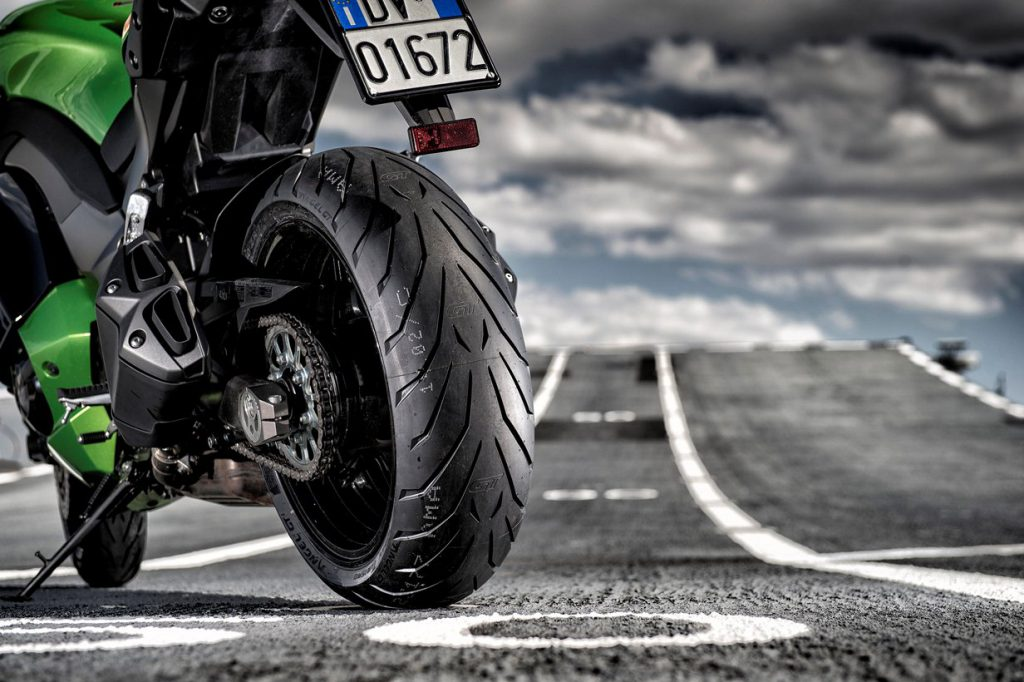 motorcycle tyre guide