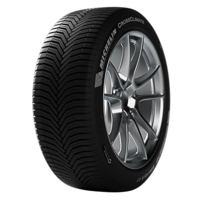 Michelin Cross Climate Tyre