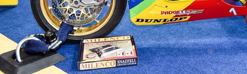 49-50cm Orange//White S Leopard LEO-X17 KIDS MOTOCROSS HELMET Children Quad Dirt Bike Crash Motorbike ATV Helmet