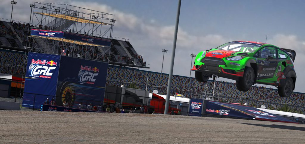 Sim Racing: What Is It and How Do I Get Into It?   Demon Tweeks Blog
